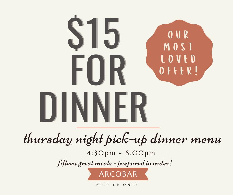 15-For-Dinner.png#asset:1742