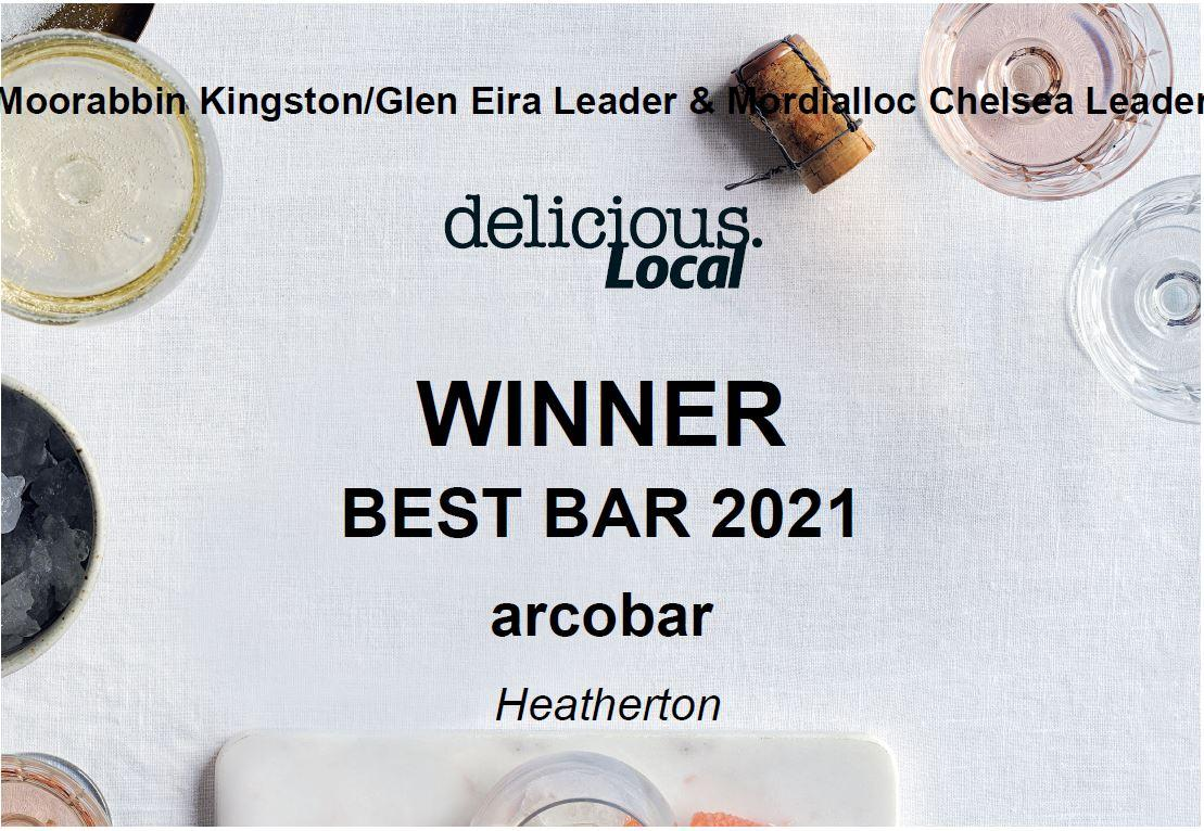 2021-Best-Bar-Award-Arcobar.JPG#asset:2054