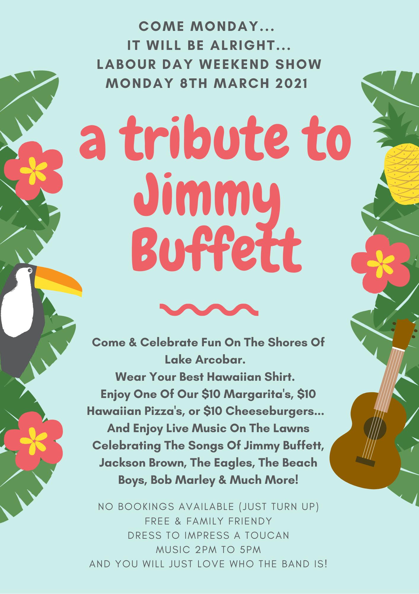 A-Tribute-To-Jimmy-Buffett.png#asset:1701