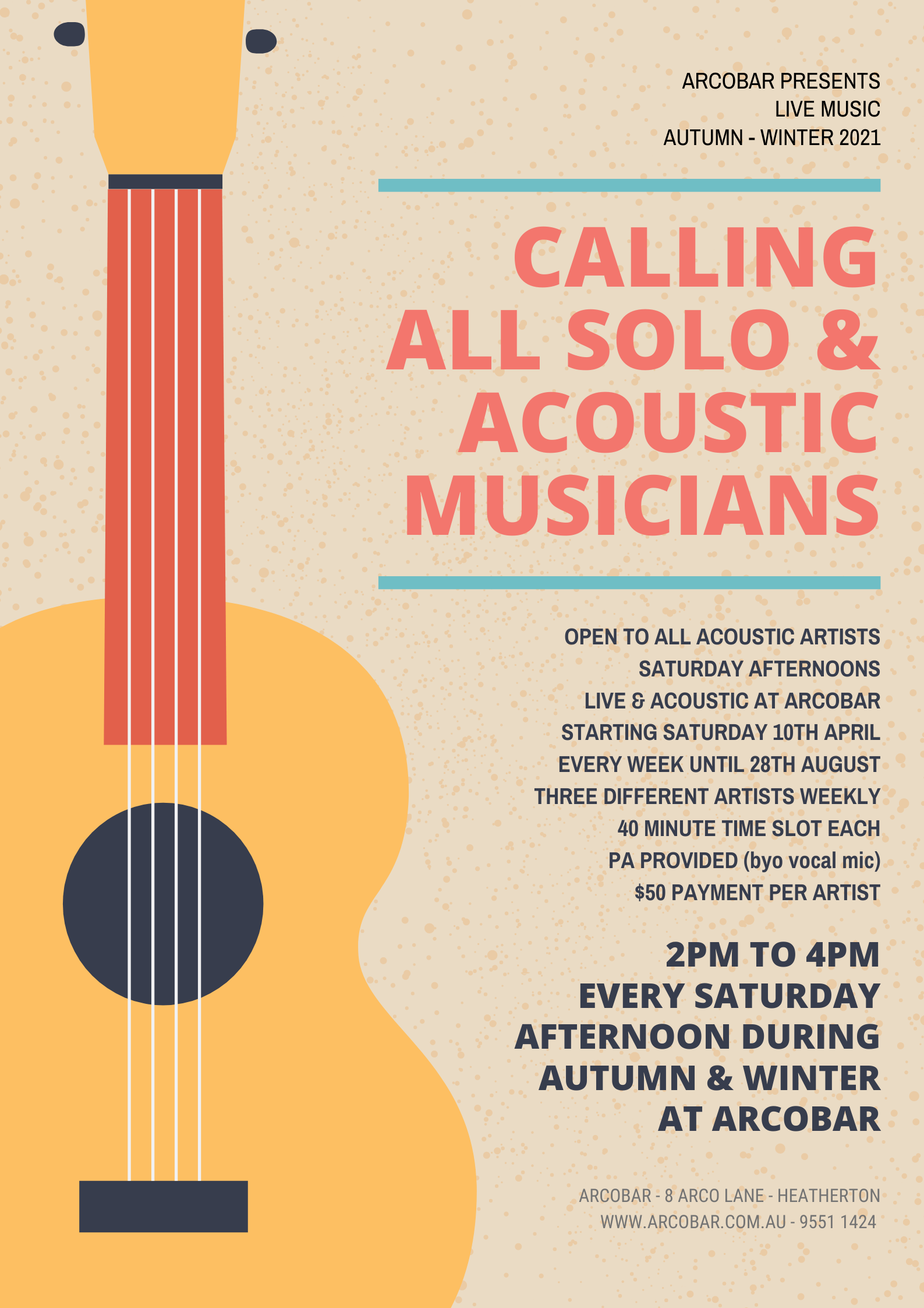 CALLING-ALL-ACOUSTIC-MUSOS.png#asset:1760