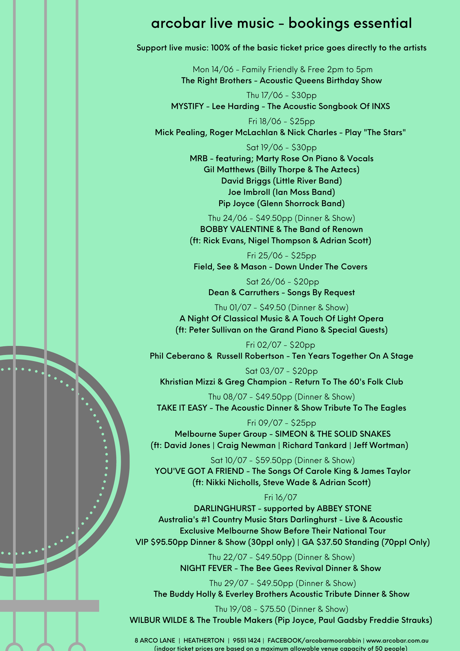 Copy-of-LIVE-MUSIC-DATES-July-Aug-2021.png#asset:1884