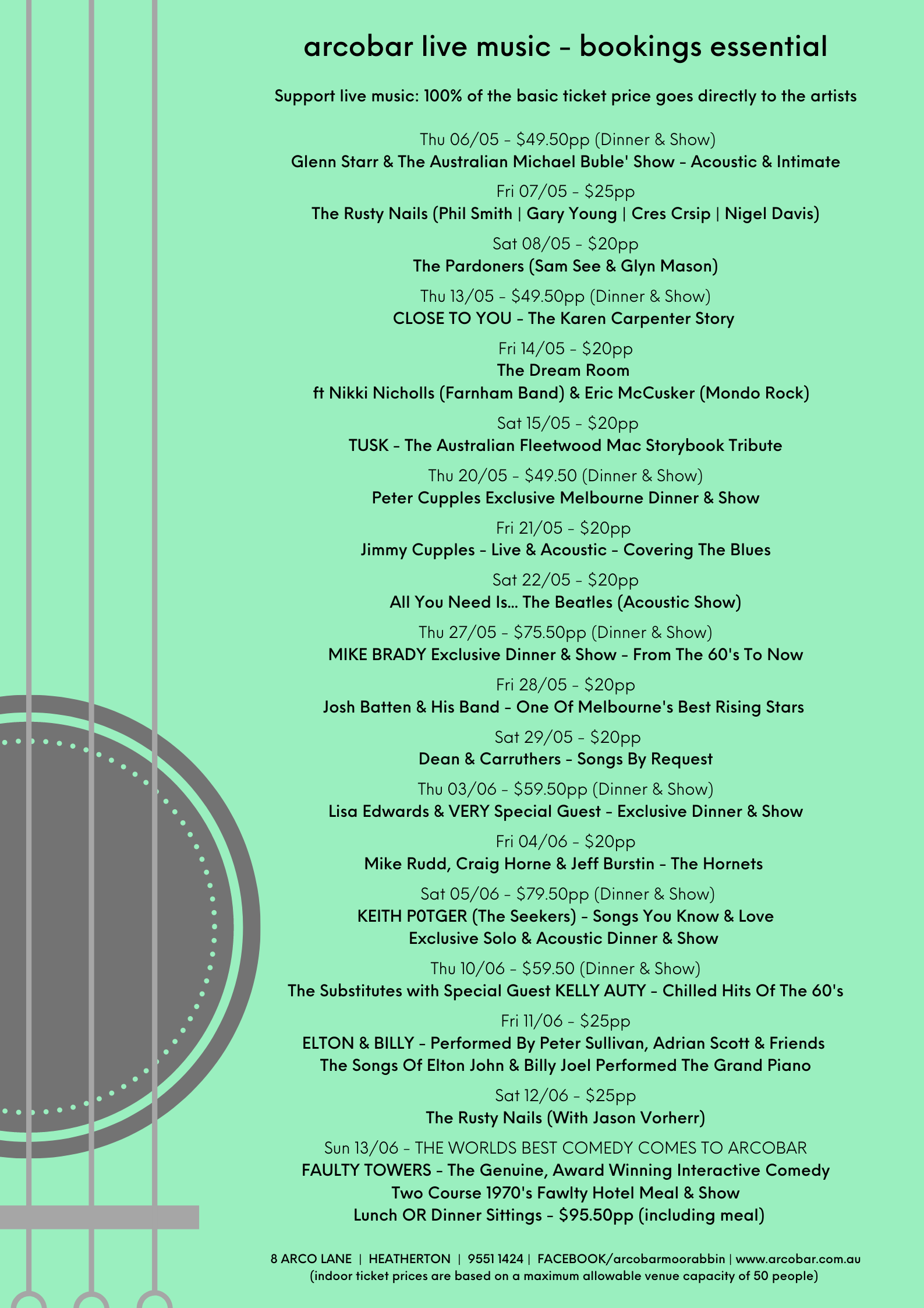 Copy-of-LIVE-MUSIC-DATES-May-June-2021.png#asset:1885