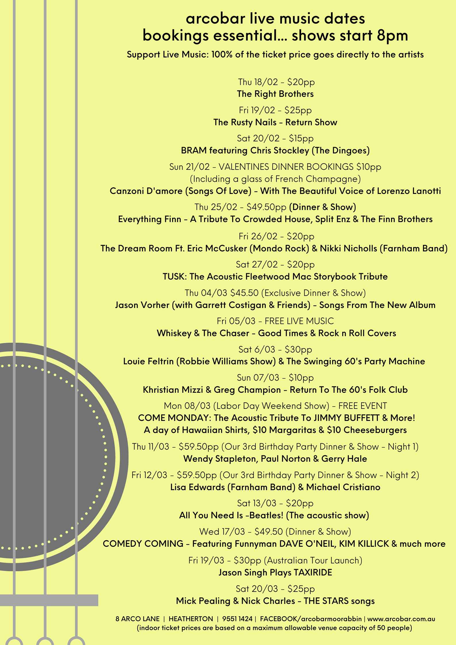 Copy-of-LIVE-MUSIC-DATES-as-at-1502a.png#asset:1650