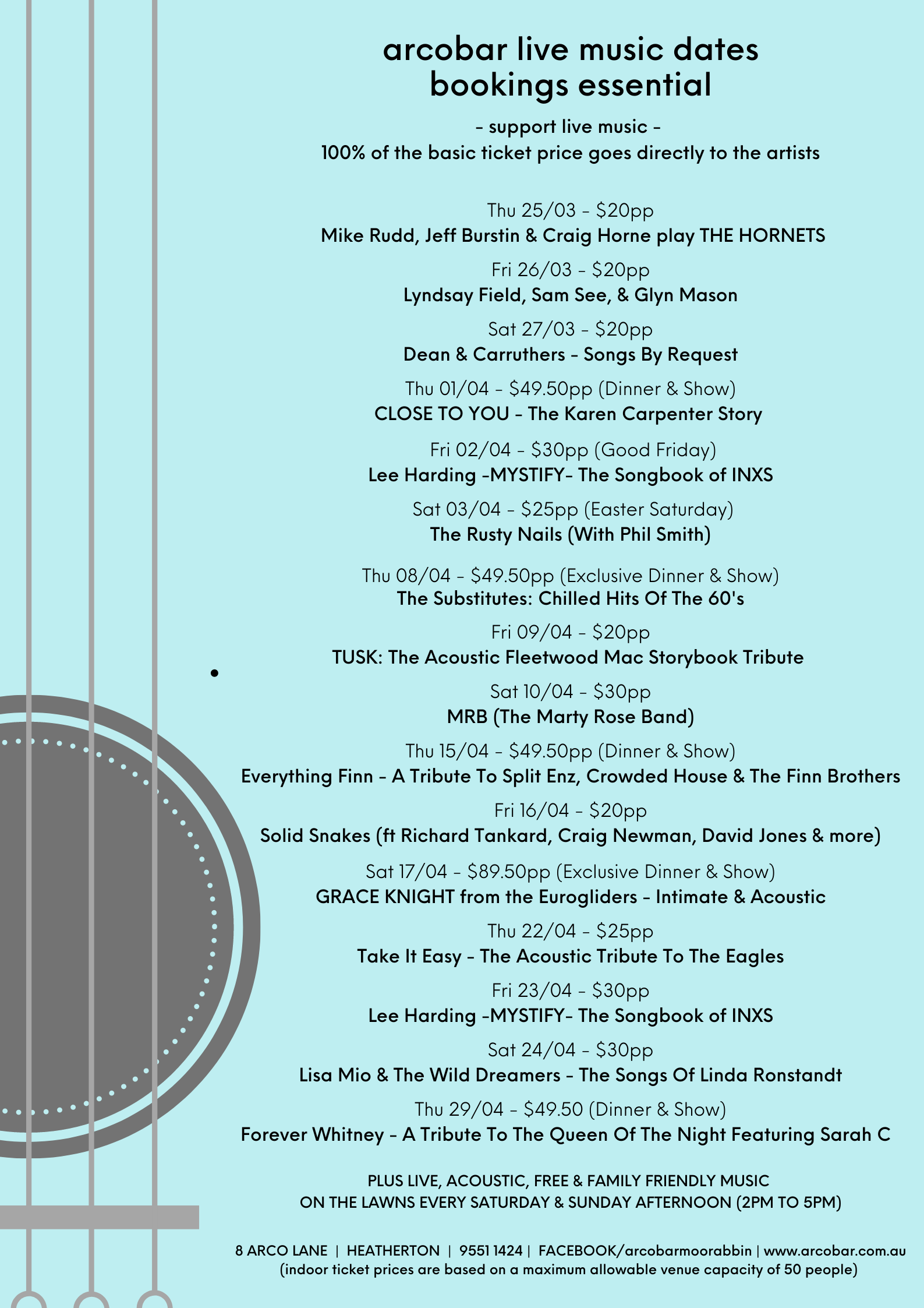 LIVE-MUSIC-DATES-14.png#asset:1700