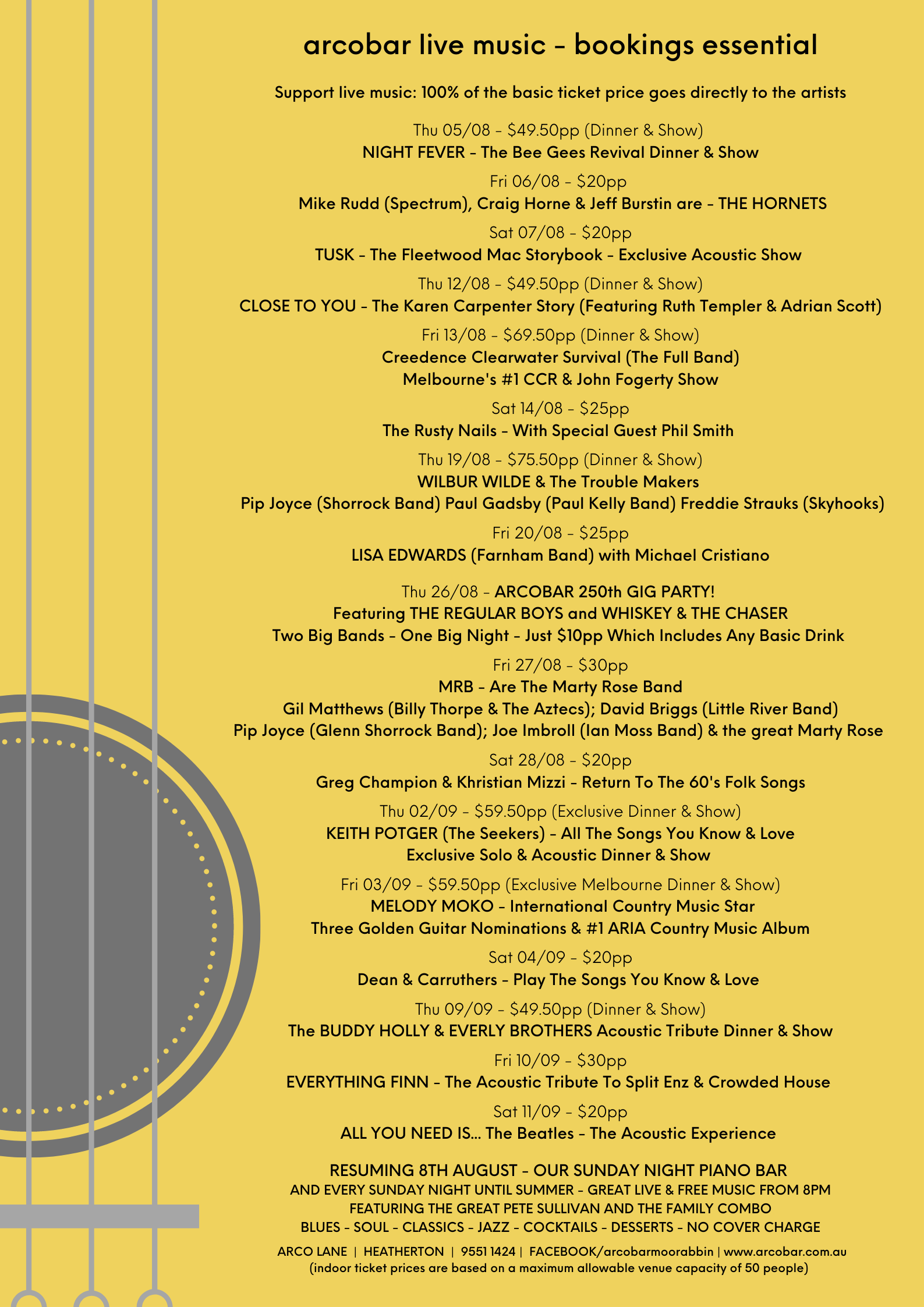 LIVE-MUSIC-DATES-July-to-August.png#asset:2087