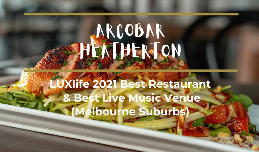 LUXlife-2021-Best-Restaurant-Award.png#asset:1794