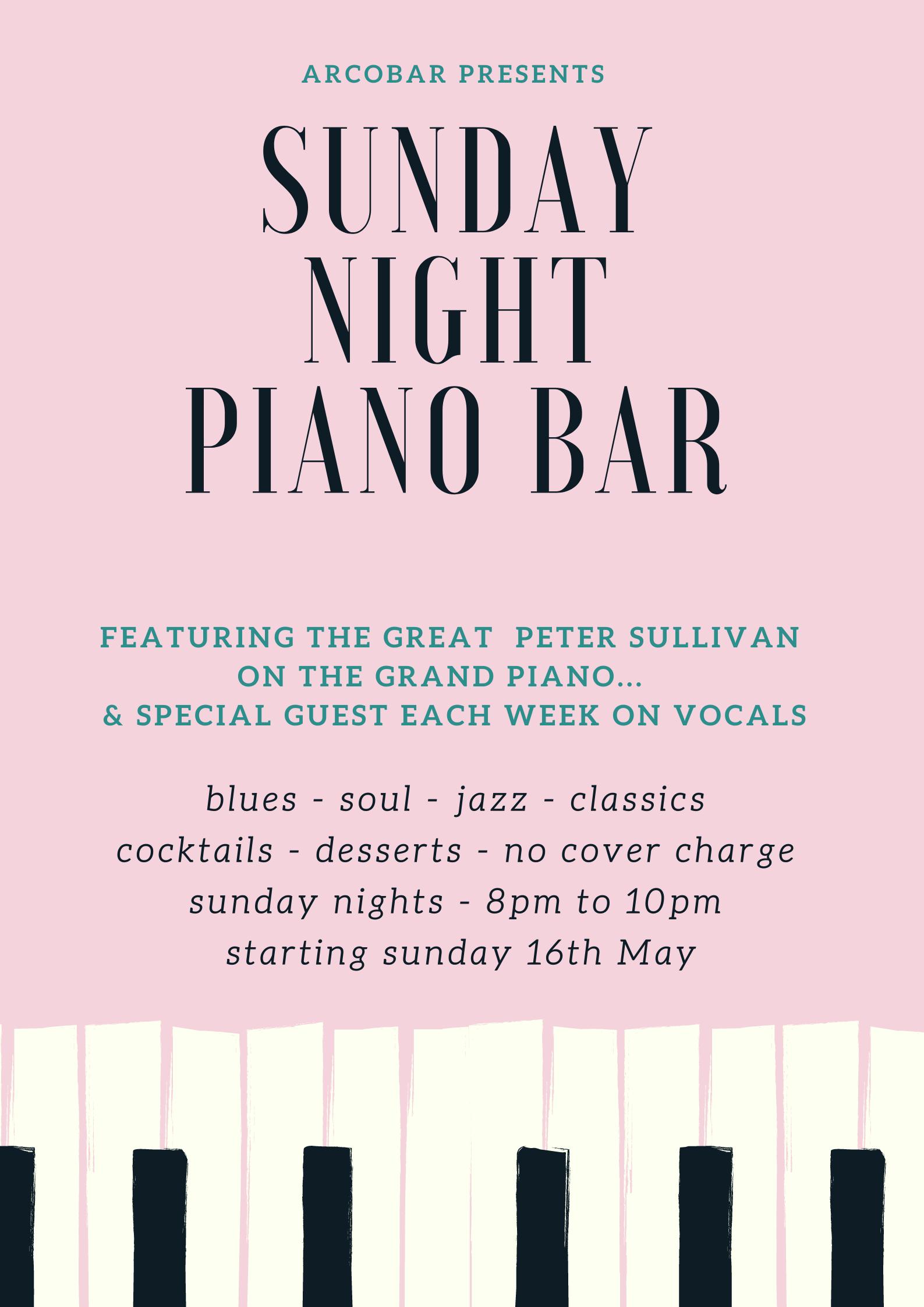 Sunday-Nights-Piano-Bar.png#asset:1830