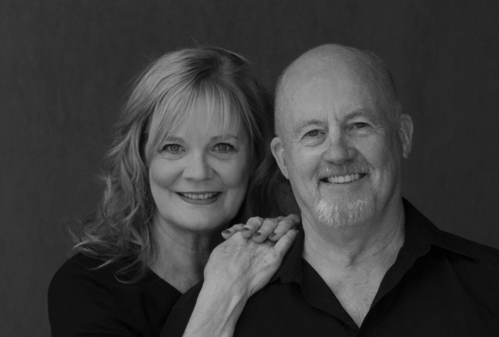 Rhythms Of Love - Featuring Ruth Templer & Adrian Scott - Sunday Night Cup Week Dinner & Show
