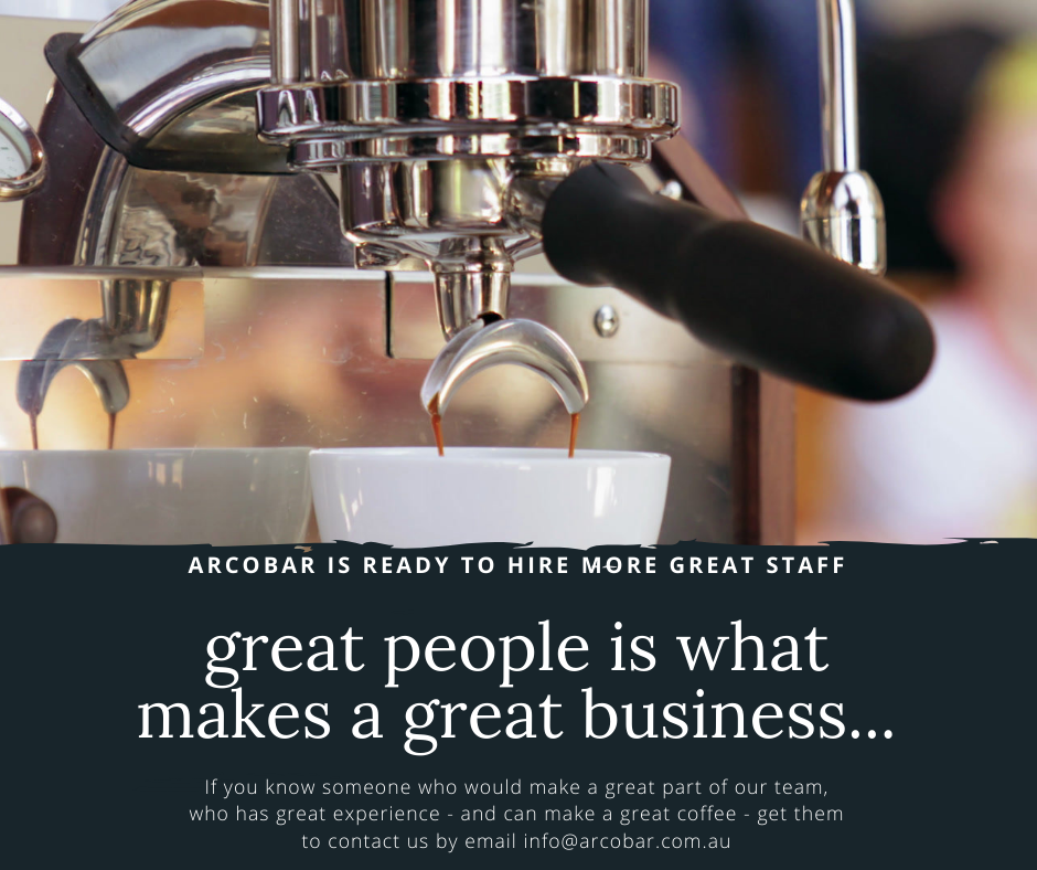 arcobar-is-ready-to-hire-more-great-staff.png#asset:1827